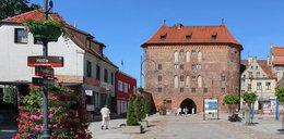 Poznaj Polskę. Szlak Green Velo: magiczna przygoda na rowerze