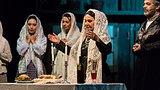Festiwal Kultury Żydowskiej w Białymstoku