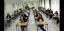Memy z egzaminu gimnazjalnego. Śmiej się z tego, zaliczysz!
