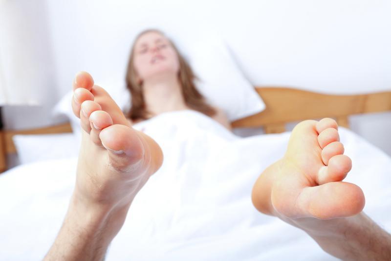 Mi a különbség az anális és az orális szex között?