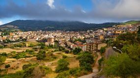 Na Sardynii można kupić dom za 1 euro