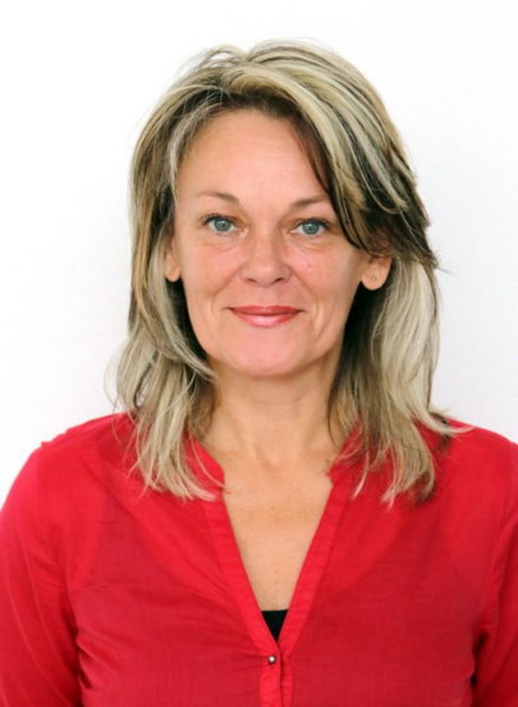 Mirjana Jukić, hrvatska političarka pronađena mrtva u stanu