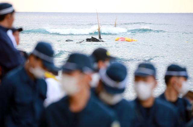 Policija Okinave zaplenila je 2017. rekordnu količinu metamfetamina (foto: ilustracija)