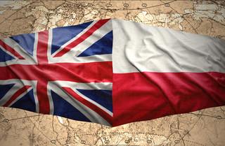 UODO: Dłuższy okres przejściowy na przekazywanie danych osobowych do Wielkiej Brytanii