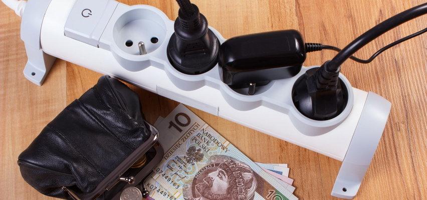 Uwaga! Przez te zaniedbania czekają nas drastyczne podwyżki cen prądu