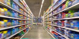 Obrzydlistwa w sprzedawanej żywności. Lepiej uważajcie