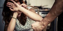 Jak uwolnić się od przemocy domowej?