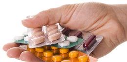 Za leki zapłacisz więcej! Arłukowicz podnosi ceny