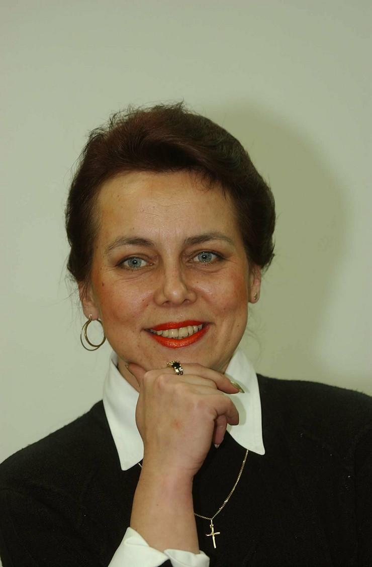 278836_tanja-njezic-blic-andrej-isakovic