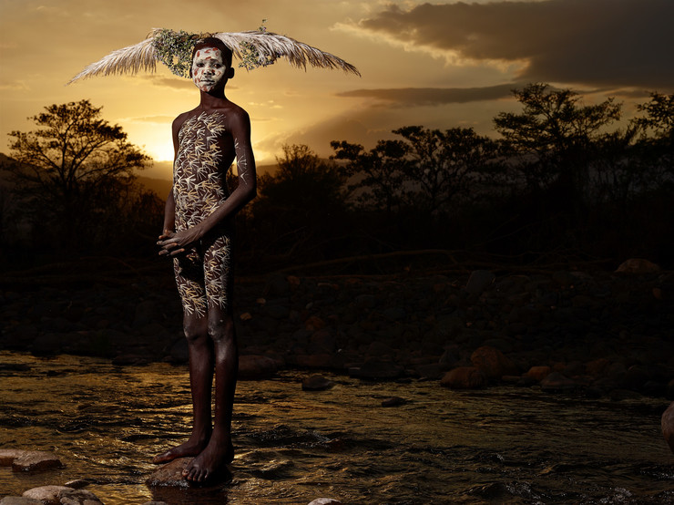 plemena doline omo02 foto profimedia