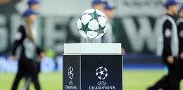 Liga Mistrzów: FC Porto sprawi kolejną niespodziankę? Chelsea musi się pozbierać po dotkliwej porażce