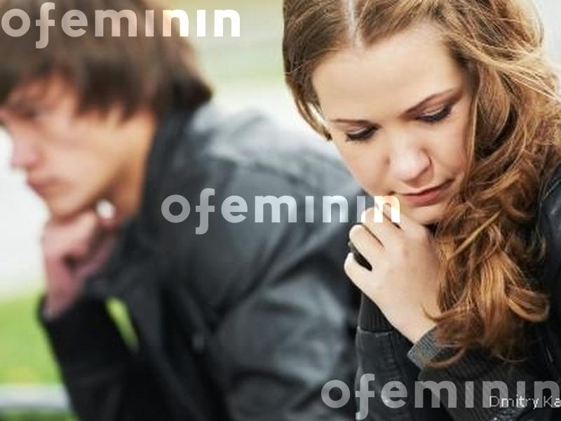 fizyczna intymność chrześcijańskie randki które witryny randkowe to oszustwa