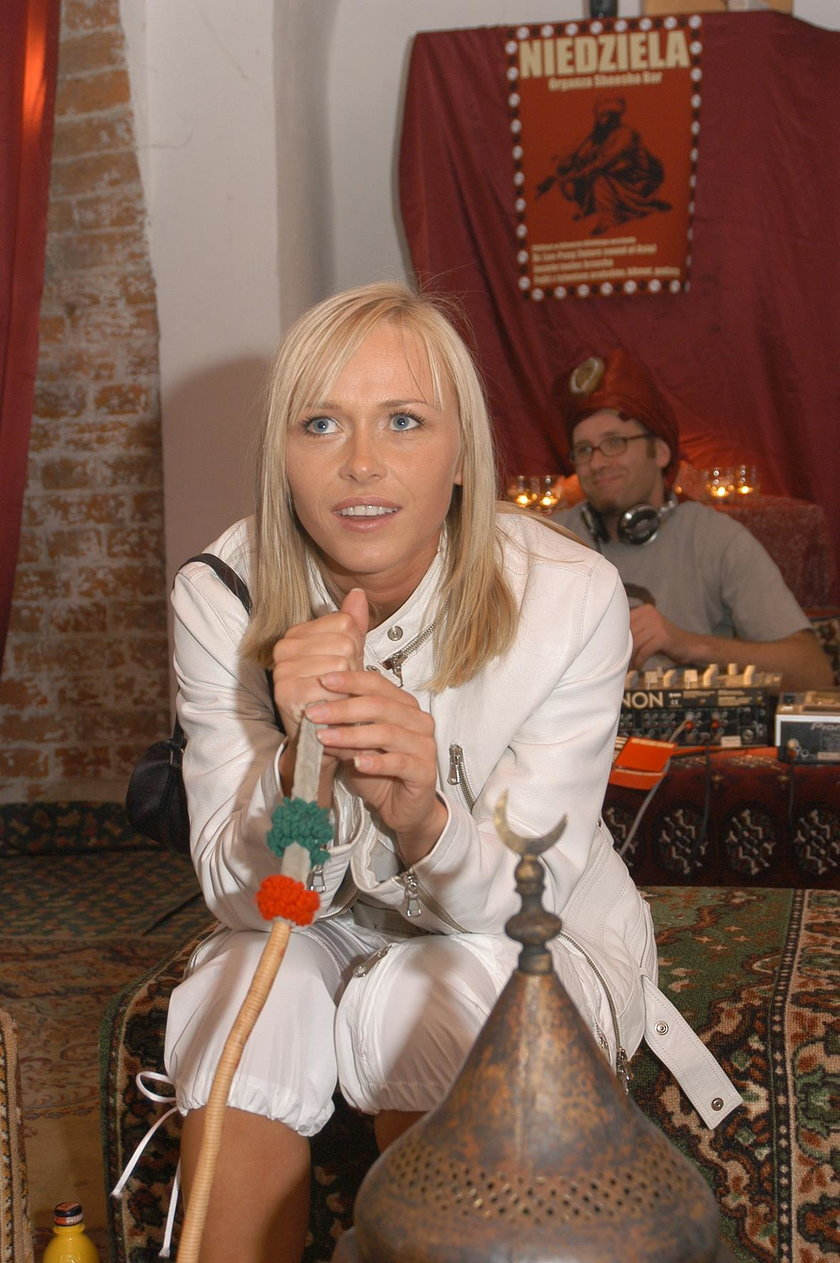 Monika Sewioło