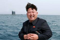 Od početka godine Kim Džong Un je ubio najmanje 15 osoba, tvrde izvori iz Južne Koreje