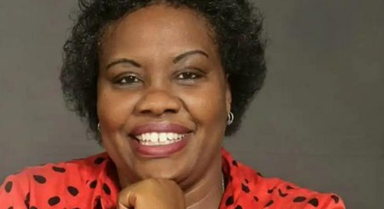 Kericho Deputy Governor Susan Kikwai succumbs to Covid-19.
