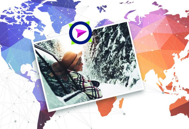 Fotk za opremanje teksta 1 Dunva-PZO zimska ponuda-Devojka