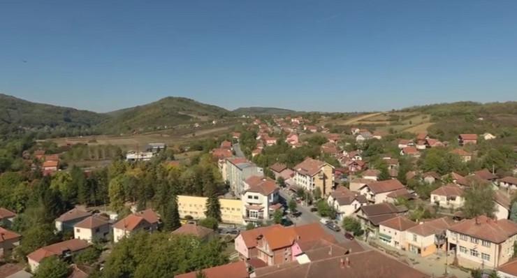 Rekovac
