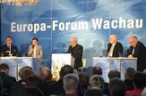 Ana Brnabic otvaranje foruma Evropa Vahau (8)