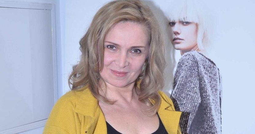 Ciężkie pobicie aktorki Sylwii Wysockiej. Twierdziła, że została napadnięta. Teraz pojawiły się nowe, szokujące doniesienia!