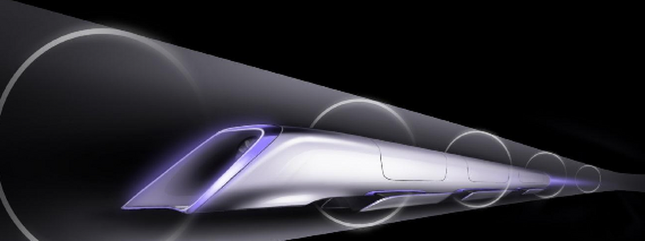 Hyperloop5
