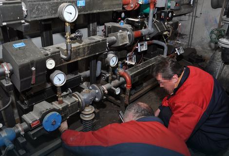 Firma osnovana da vodi modernizaciju termoelektrane-toplane