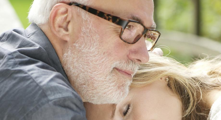 bogaty stary randkijest witryną randkową