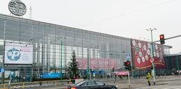Poznań nie wyda 1,3 mln zł na konferencję
