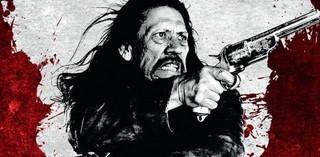 'Śmierć w Tombstone' - recenzja