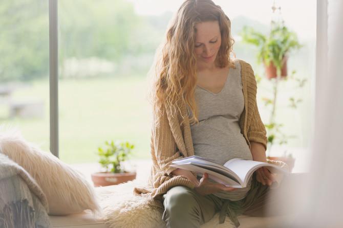 Čim osete tegobe trudnice pod hitno treba da se jave lekaru