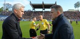 Kolejny polski trener rezygnuje. Co się dzieje?