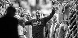 Mecz Lakers przełożony. Zawodnicy są zdruzgotani śmiercią Bryanta