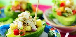 Obniż cholesterol za pomocą zdrowej diety