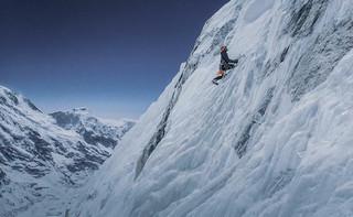 'Ściana cieni' - najlepszym filmem dokumentalnym na Bergen Film Festival