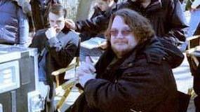 Guillermo del Toro potwierdza plotki