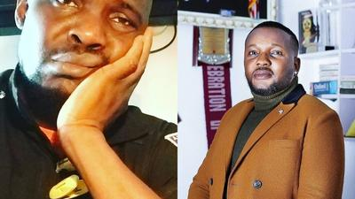 How Nollywood's complacency bred the Fabiyis & Ijeshas [Pulse Editor's Opinion]