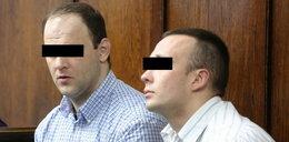 Za tydzień wyrok dla zabójców Dominika