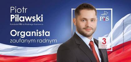 Tak Barwnej Kampanii Samorządowej Jeszcze Nie Było Polska