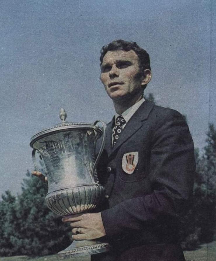 Dragoljub Golubović