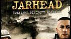 """""""Kolekcja wojenna: Czas bohaterów"""" na DVD"""