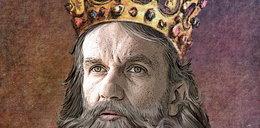 Nowe wyzwanie dla Kota. Będzie królem Polski!