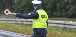 Yanosik będzie współpracować z policją. Dla dobra kierowców
