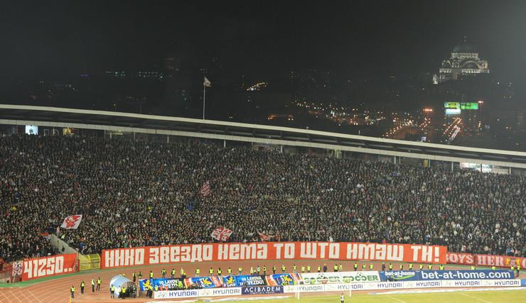 225132_fudbal-zvezda-smederevo-15-a-dimitrijevic
