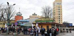 Tauron kupił kopalnie w Brzeszczach