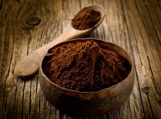 Kakao będzie najszybciej drożejącym surowcem? Ceny uzależnione od znoszenia lockdownów