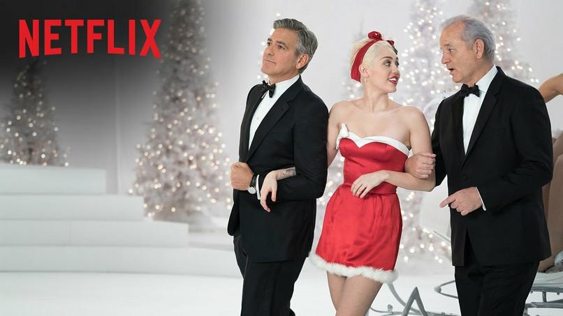 świąteczne Filmy Na Boże Narodzenie Zobacz Co Obejrzeć