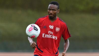 Kelechi Nwakali and other Nigerian players who made transfer deadline day moves