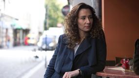 """""""Miasto skarbów"""": Finał sezonu. Co wydarzy się w 13. odcinku serialu TVP?"""