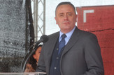 20171120_tanjug_dimitrije goll_beograd_Di013019542_preview