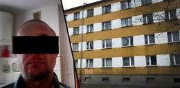 Szymonek został zamordowany w Mikołajki. Rodzice trafili do aresztu