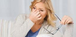 Wcześnie przechodzisz menopauzę? To możliwa przyczyna